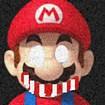 Play Mario Creepypasta Game Online