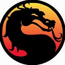 Mortal Kombat Plus 28 Game