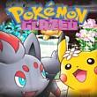 Pokemon Glazed Game Online