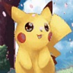 Play Pokemon Valen Edition Game Online