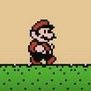 Super Mario Bros 3 Mix Game Online